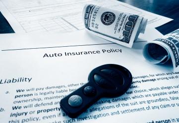 Phoenix Insurance Coverage Attorney